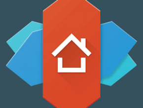 Nova Launcher Prime v6.2.14 Beta + TeslaUnread [Latest] 2020