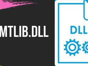 Amtlib DLL Crack + License Key 2020 Free Download [Win/Mac]