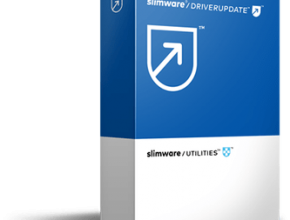 Slimware Driver Update 5.8.14.50 Crack + Registration Key Latest 2020