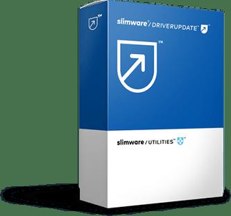 Slimware Driver Update 5.8.14.50 Crack + Registration Key Latest 2020