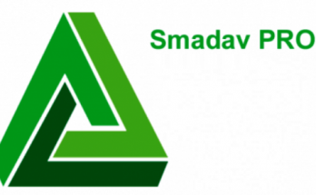 Smadav Pro 14.1.6 Crack With Serial Key Free Download 2020