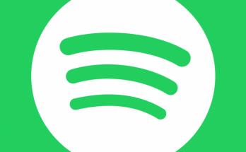 Spotify Premium 8.5.72.800 Cracked APK + Mod 2020 [Latest Version]