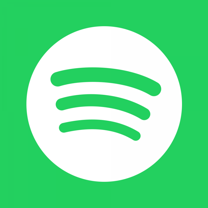Spotify Premium 8.5.72.800 Cracked APK + Mod 2020 [Latest Version]