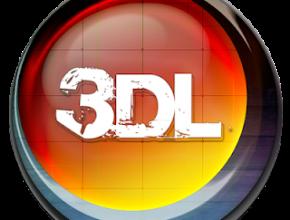 3D LUT Creator Pro Crack