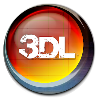 3D LUT Creator Pro 1.54 Crack Full Version + Serial Key Download 2020