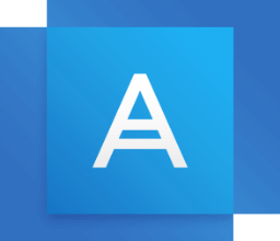 Acronis True Image 25.4.1.30480 Crack With Serial Key {Mac+Win} 2021