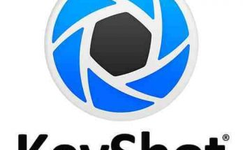 Luxion KeyShot Pro 9.3.14 Crack Full Version Download [Latest] 2020