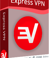Express VPN 9.0.6 Crack + Activation Code Free Download 2020