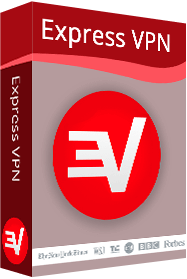 Express VPN 9.0.6 Crack + Activation Code Free Download 2020