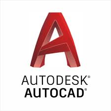 Autodesk AutoCAD 2021 Crack + Serial Key Torrent Full Download