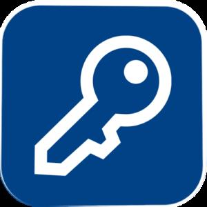Folder Protect 7.8.4 Crack + Registration Key 2021 Free Download