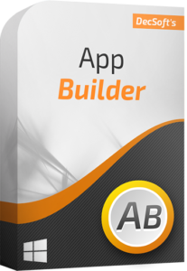 App Builder 2021.26 Crack + Patch [ Latest Version] Free Download