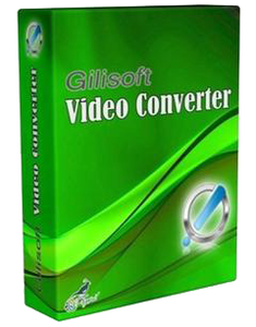 GiliSoft Video Converter 11.0.0 Crack Plus Serial Key 2021 [Latest]