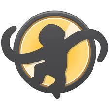 MediaMonkey GOLD 5.0.0.2302 + Crack Serial Key 2021 Latest