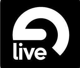 Ableton Live 11.0 Crack Plus Keygen Latest Version 2021