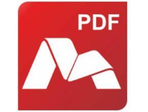 Master PDF Editor 5.7.40 Crack + Registration Code 2021 (New)