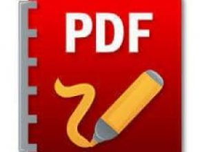 PDF Annotator 8.0.0.824 Crack Plus License Number Full Version