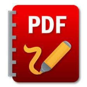 PDF Annotator 8.0.0.824 Crack Plus License Number Full Version