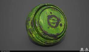 Substance Painter 7.1.0.804 Crack With Full Download [Latest]