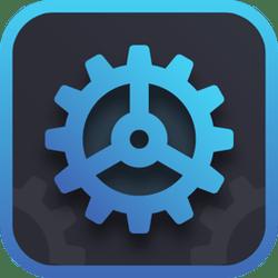 Ashampoo WinOptimizer 18.00.19 Crack + License Key [Latest 2021] Download