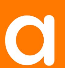 Avast Premier License File v21.4.2464 Free Download [Latest]