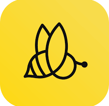 BeeCut [1.7.1.10] Crack With Keygen 2021 Version Full Download