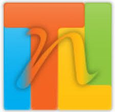 NTLite 2.1.0.7862 Crack + License Key Full Torrent (2021) Download