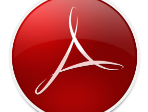 Adobe Acrobat Pro 2021.001.20149 Crack + Free Download [2021]