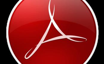 Adobe Acrobat Pro 2021.001.20149 Crack + Free Download [2021]