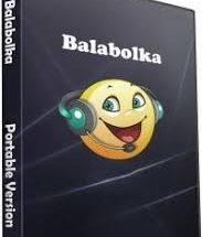 Balabolka 2.15.0.783 Crack + Latest Version 2021 Key Free