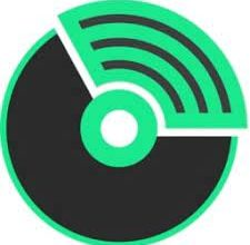 TunesKit Spotify Music Converter 2.2.0.710 Full Crack Download [Latest]
