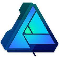 Serif Affinity Designer 1.9.4.1065 Crack + Serial Key [Latest]