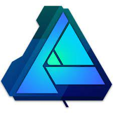 Serif Affinity Designer 1.10.1.1142 Crack