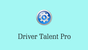 Driver Talent Pro 8.0.1.8 Crack + Activation Key [Latest]