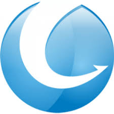 Glary Utilities Pro 5.165.0.191 Crack With Keygen (Latest 2021) Full Download