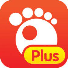GOM Player Plus 2.3.65.5329 with Crack [Latest] Free Download