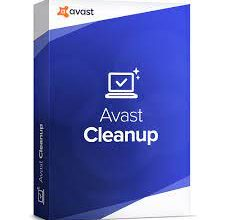 Avast Cleanup Premium 21.1 Build 9801 + Serial Key 2021 [Latest]