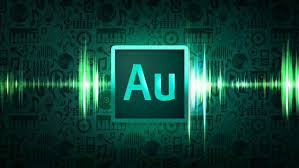 Adobe Audition CC 2021 Crack v14.1.0.43 Full Version [Latest]