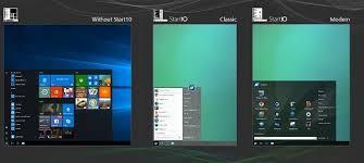 Stardock WindowBlinds 10.85 Crack Full Version [Latest]