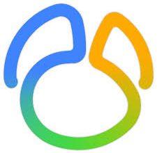 Navicat Premium 15.0.25 Full Crack + Keygen [Latest]