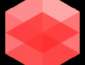 Redshift Render 4.0.45 Crack R23 Plugin For Cinema 4D 2021 [Latest]