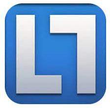 NetLimiter Pro 4.1.9.0 Crack Latest Version Free Download