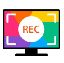 Movavi Screen Recorder 21.2.0 Crack + Activation Key [Latest]