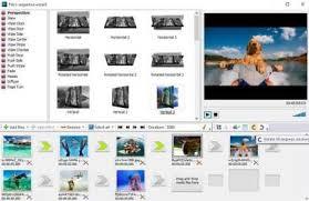 VSDC Video Editor Pro6.8.1.336335 Crack + License Key [Latest]