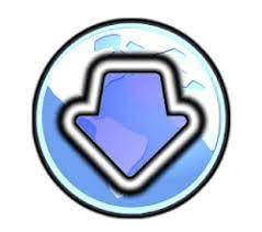 Bulk Image Downloader 5.95.0.0Full Crack Download [Latest]