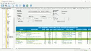 Directory Lister Pro 2.42 Enterprise + Crack Download [Latest]