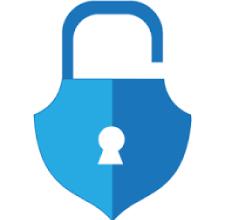 Steganos Privacy Suite 22.2.2 Crack Plus Serial key [2021] Free