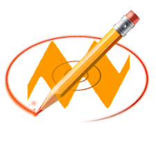 BurnAware Professional 14.4 Crack + Serial Key [Latest] Free Download