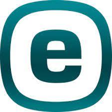 ESET NOD32 Antivirus 14.2.10.0 + License Key 2021 [Latest]
