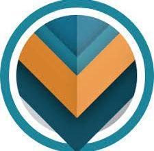 Golden Software Voxler 4.6.913 with Keygen [Latest]